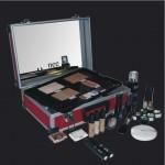 Professional Academy Suitcase